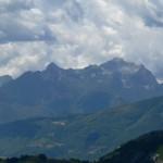 panorami: le Panie dal Prado